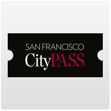 CityPass San Francisco